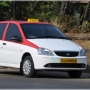 BCABS Ride easy!  Vehicles ranging from Tata Indica to Mercedes Benz S-Class