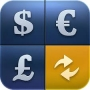 Best & Live Currency Exchange Rates in Ahmedabad