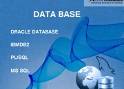 BEST ONLINE ORACLE DATABASE WITH REAL TIME SCENARIOS WORLDWIDE