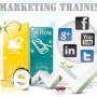 Excellent Digital Marketing Training Institute in Chennai, Adyar