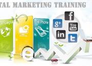 Excellent digital marketing training institute in chennai, adyar