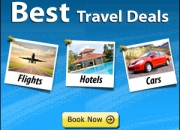 Get cheap air tickets to bangalore with cheapairetickets.in