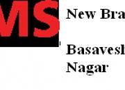 IT Training center in Basaveshwara Nagar Bangalore