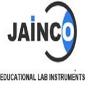 Microscopes - Educational Lab Instruments