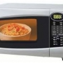 Microwave oven repair & services vizag all locality at door step services 9666513249