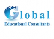 Overseas Education Consultants in India- The Chopras