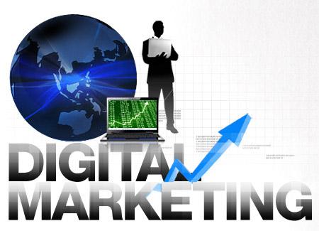 Reg: digital marketing for websites