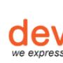 Responsive Web Design Company Chennai