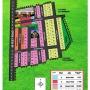 Shree Enclave Presents Residential Plot in Gomti Nagar Extention
