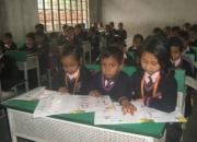 Vidya public school gorakhpur