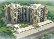 1BHK Flats for sale in Wakad, Pune