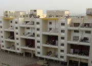 2BHK Flats for sale in Arun Sheth Sanskriti Phase III Wakad, Pune