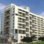 2BHK Flats for sale in Sanjeevani Sonchapha Wakad Pune