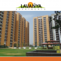3BHK Flat Available for Rent in Vipul Lavanya , Sec 81 , Gurgaon @ Rs 9000+M