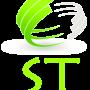 Aeronautics Institute in India – ST Group