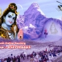 Book Your Amarnath Yatra Package with Helicopter
