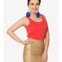 Buy women tops online in India at best price
