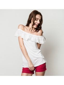 Buy women tops online at best prices in india