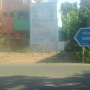 comercial and residential plots for sale in moolakadai thabalpetti