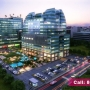 Grandslam Commercial Space in noida sector 62