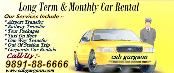 Gurgaon to shimla taxi