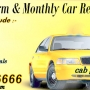gurgaon to shimla taxi