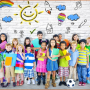 Importance of cultural activity in developing child's character