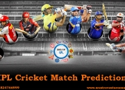 IPL Predictions & Betting Experts by best astrologer