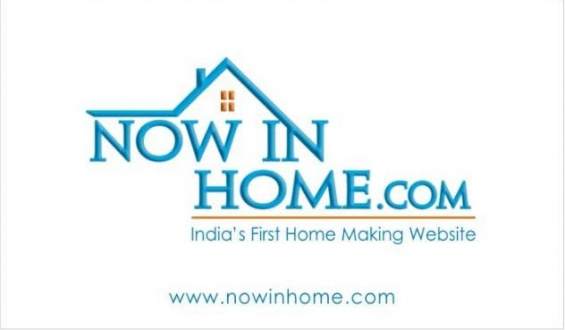 Nowinhome is one point for the buy/sell/rent or construction of dream house.