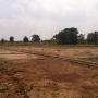 Ombalaji Jasmines 1200 Sq,Ft. BDA Approved Site Near Avalhalli