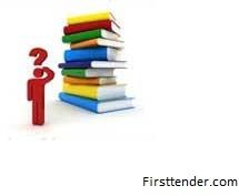 Pictures of Online tenders   public tender   tenders 12