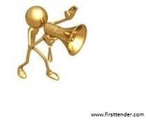Pictures of Online tenders   public tender   tenders 11