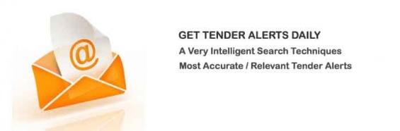 Pictures of Online tenders   public tender   tenders 4