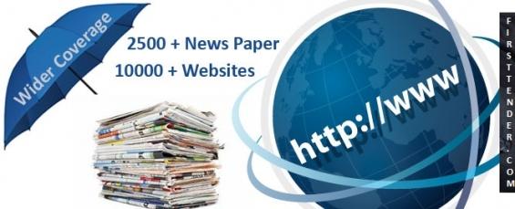 Pictures of Online tenders   public tender   tenders 13