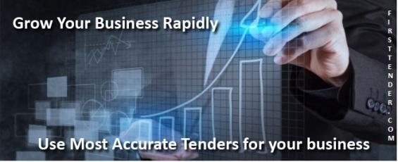 Pictures of Online tenders   public tender   tenders 3