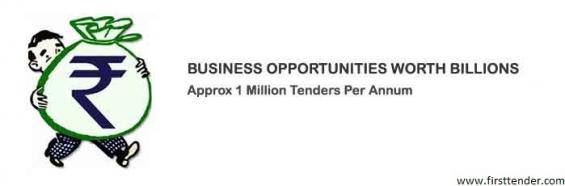 Pictures of Online tenders   public tender   tenders 7