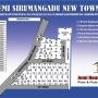 ?Residential plots for sale in Sirumangadu Newtown at Sriperumbudur.