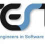 TEST - Training Engineers in Software Testing