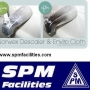 SUPERB TOILET CLEANING SERVICES CHENNAI NANDANAM WWW.SPMFACILITIES.COM 42102098/99