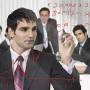 Training program for professional development