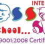 Wanted Teachers for Play School