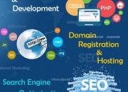 Web Design Company in Belgaum   SEO Services