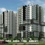 2BHK & 3BHK Apartments for sale on Sarjapur Road, Bangalore at Keerthi Regalia
