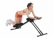 5 minutesshaper online - workout equipment