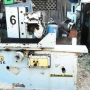 6.Surafce Grinder Souma - used imported machines