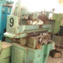 9. Surface Grinder PL Martan - used imported machines