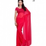 Buy latest design sarees online