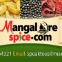 Buy spices online with Mangalorespice.com