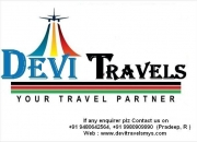 Devi travels mysore 998090990 - 948064256