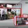 Exhibition Stand Construction Services